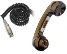 walker-ws-1137-00-handset-with-cannon-axr511-connector