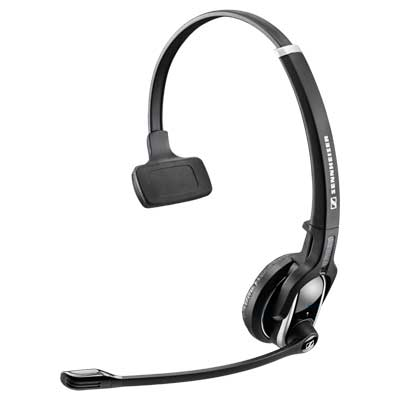 replacement-microphone-for-the-dw-pro1-wireless-headset-system