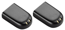 battery-w700-84598-01-2-pack