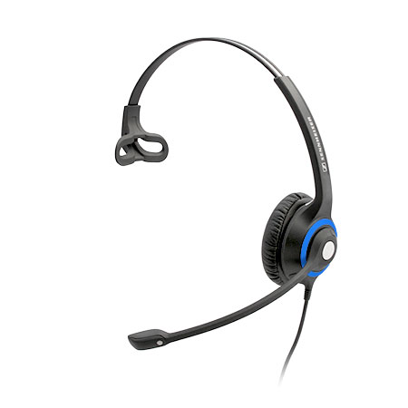 af9a07377de DeskMate Single Ear for Your Home Cordless Phone 2 5mmSennheiser All  ProductsSennheiser