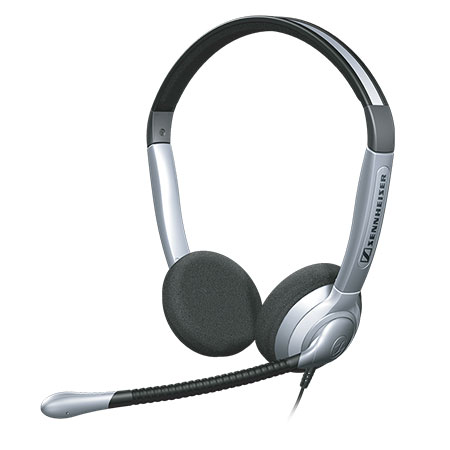 sennheiser-sh-350-ip-binaural-wideband-telephone-headset-with-noise-canceling-microphone