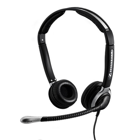 sennheiser-cc-520-ip-binaural-wideband-telephone-headset-with-noise-canceling-microphone