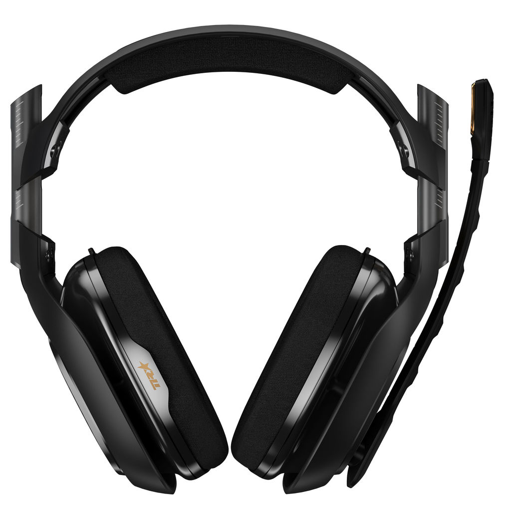 a40-tr-headset-for-pc--mac