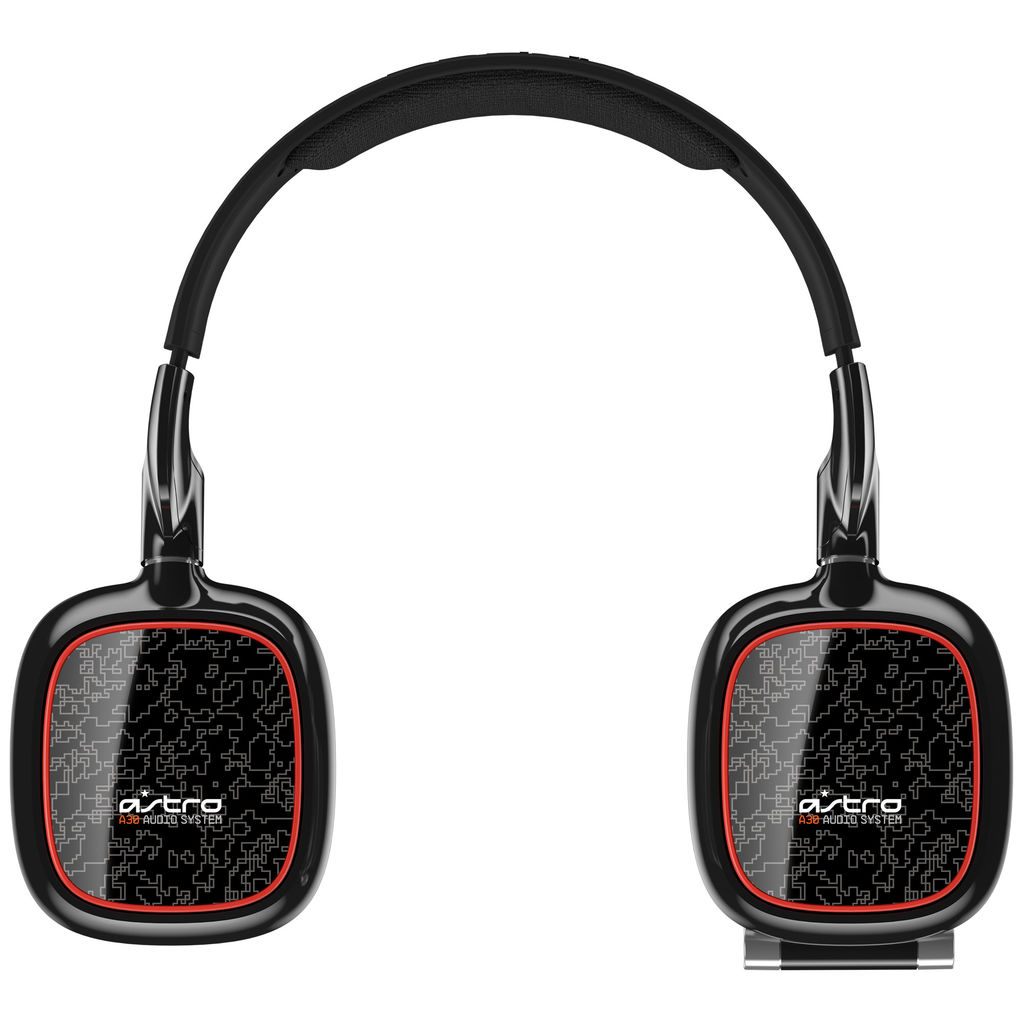 a30-headset---mixamp----pro-for-xbox-360