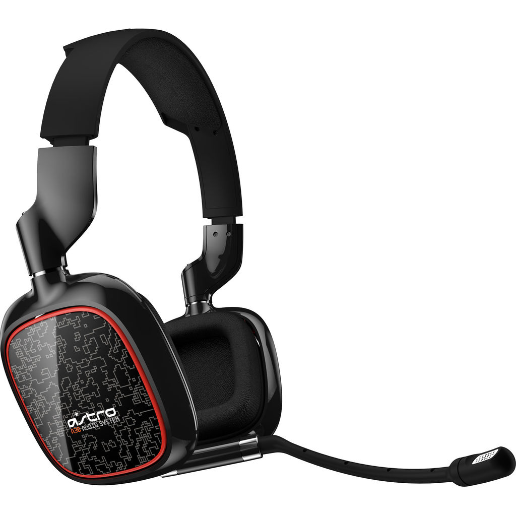a30-headset---mixamp----pro-for-ps4--ps3