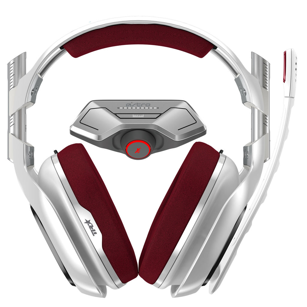 a40-tr-headset---mixamp----m80