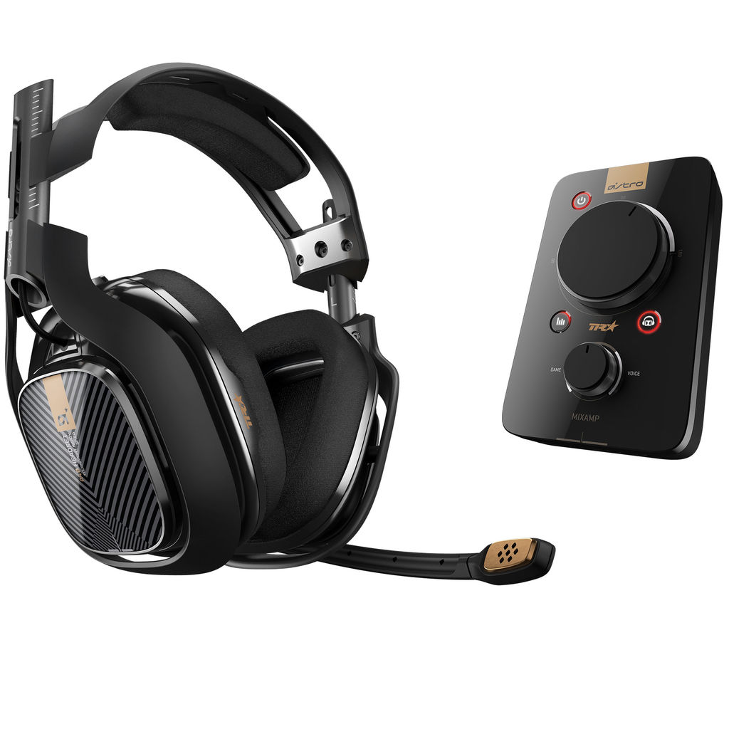 a40-tr-headset---mixamp----pro-tr