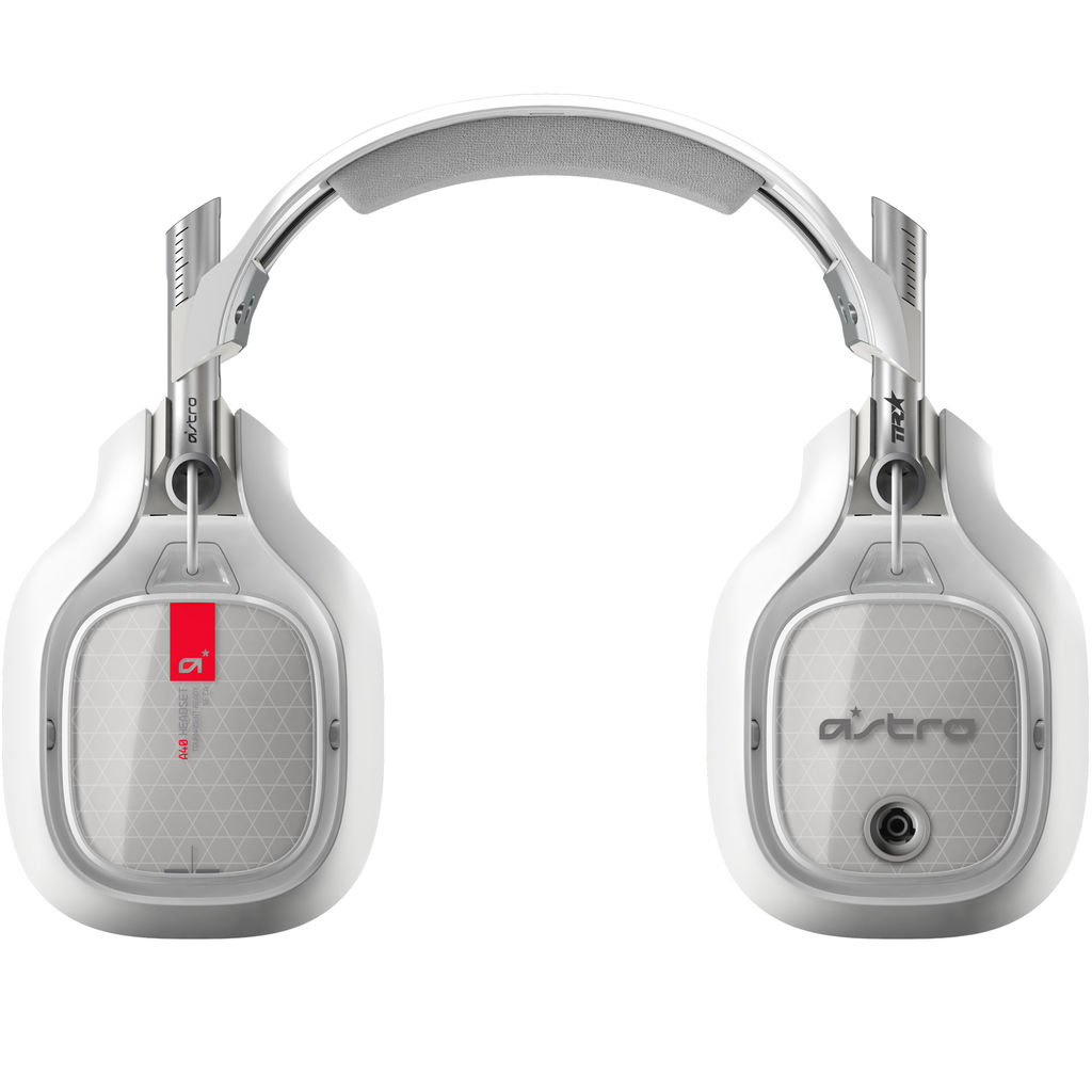 -------a40-tr-headset---mixamp----pro-tr