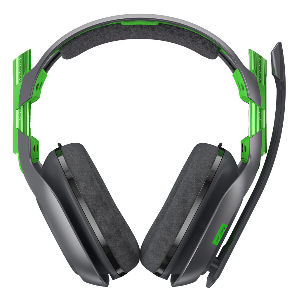 -a50-wireless-headset---base-station