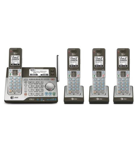 att-clp99486-4-handset-system-with-answering