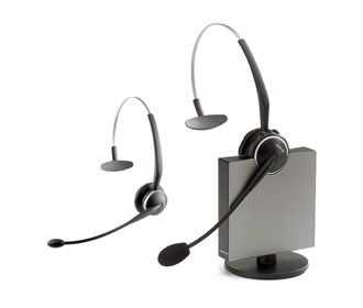 jabra-gn9125-flex-mono-training-package-w-spare-gn9125-headset