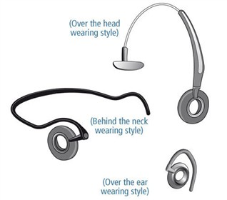 jabra-gn9350e-headset-with-lifter