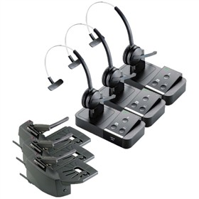 jabra-pro-9450-midi-mic-with-lifter-3-pack