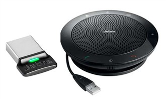 jabra-speak-510-uc-ms-microsoft-optimized