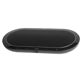 jabra-speak-810-uc