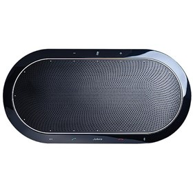 Jabra Speak 810 UCJabra / GN Netcom Mobile HeadsetsJabra / GN Netcom