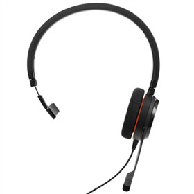 jabra-evolve-20-mono-microsoft-optimized