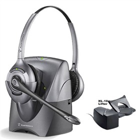 plantronics-awh460n-same-as-cs361n-with-lifter
