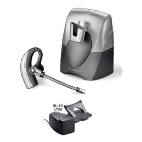 plantronics-cs70n-with-lifter2