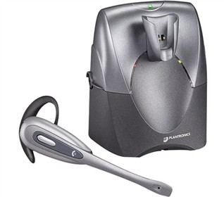 plantronics-cs55h-home-edition