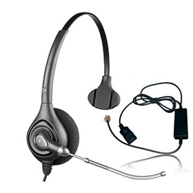 plantronics-supraplus-hw251-with-a10-adapter2