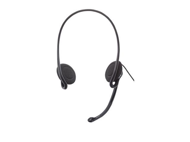 logitech-clearchat-style-3-5mm-connector-supra-aural-headset