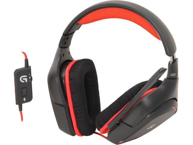 logitech-g230-3-5mm-connector-circumaural-stereo-gaming-headset2