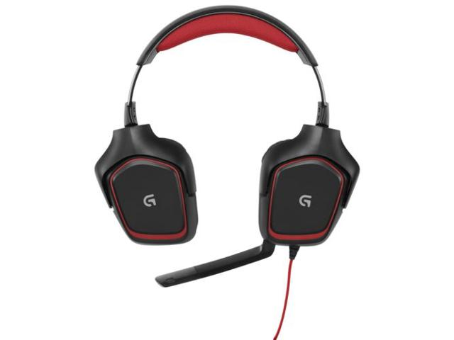 logitech-g230-stereo-gaming-headset-981-00054