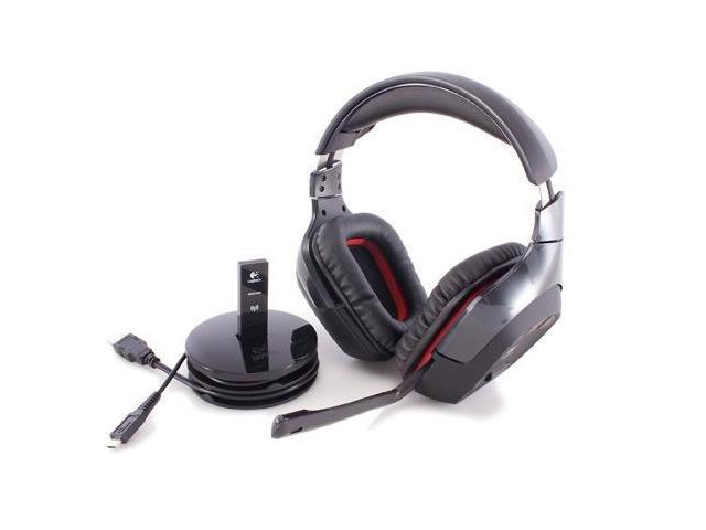 logitech-g930-wireless-gaming-headset-with-7-1-surround-sound