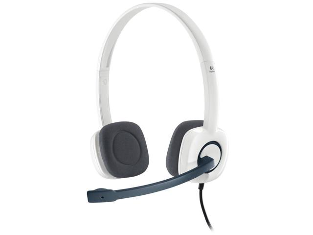 logitech-h150-stereo-headset-noise-cancelling-w--boom-mic
