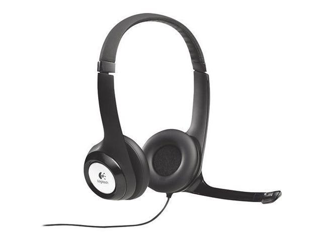 logitech-h390-clearchat-comfort-usb-headset-981-000014