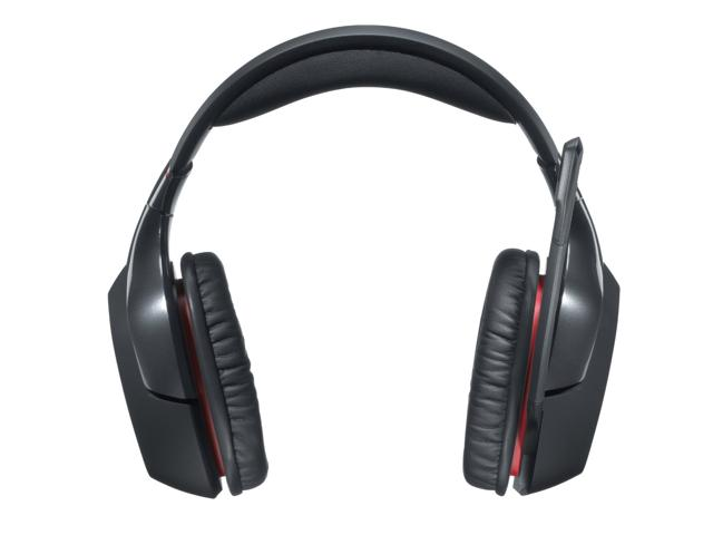 logitech-wireless-gaming-headset-g930-with-7-1-surround-sound-wireless-headphones-with-microphone2