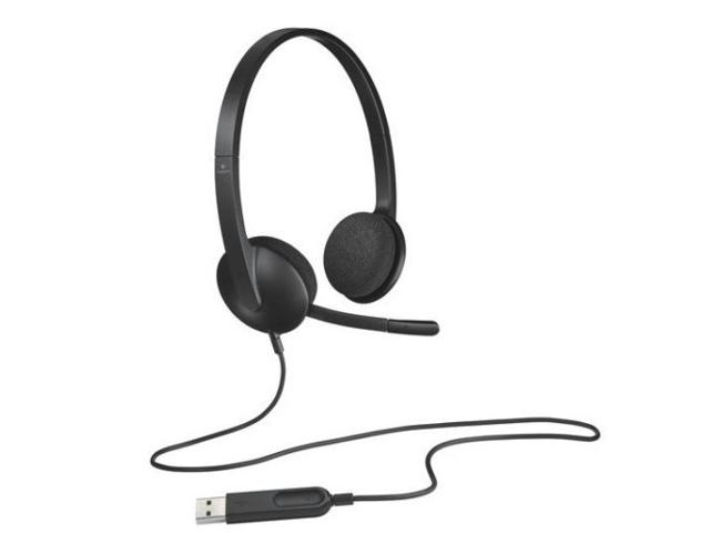 new-logitech-usb-headset-h340-for-internet-calls-and-music-981-000500---981-000507