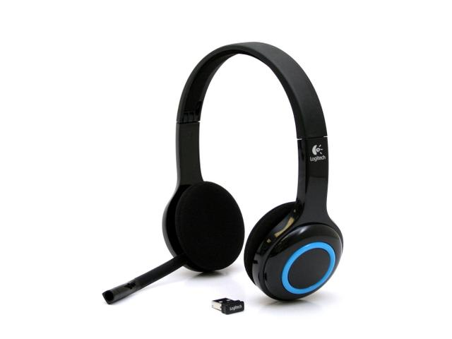 new-logitech-wireless-headset-h600-over-the-head-design