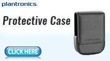 Protective Case