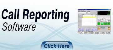 Call Reporting Software